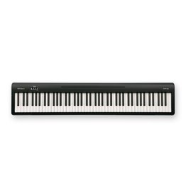 Roland - FP10 88-key Digital Piano, Black