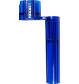 Boss - BSW-01 Stringwinder, Blue