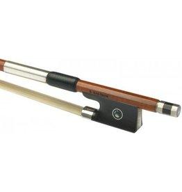 Eastman - BL60 Pernambuco Violin Bow, 4/4