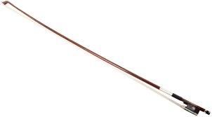 Eastman - BL304 Cadenza Pernambuco Carbon Fiber Violin Bow, 4/4