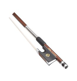 Eastman - DGA4 Diamond Collection GX Violin Bow, 4/4