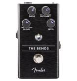 Fender - The Bends Compressor Pedal