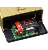Fender - Pugilist Distortion Pedal