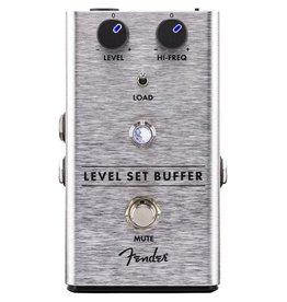 Fender - Level Set Buffer Pedal