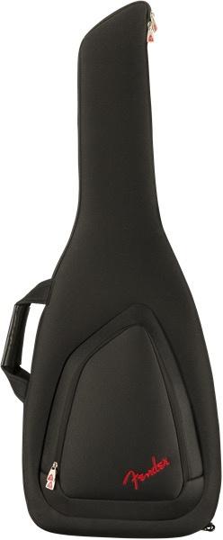 Fender - FE610 Strat/Tele Gig Bag, Black