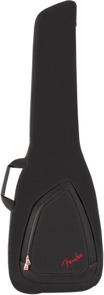 Fender - FB610 Bass Gig Bag, Black