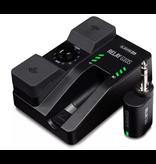 Line 6 - G10S Stompsize Digital Wireless Guitar System