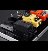 Boss - WL-50 Wireless System For Pedal Board