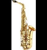 Jupiter - JAS500 Alto Saxophone