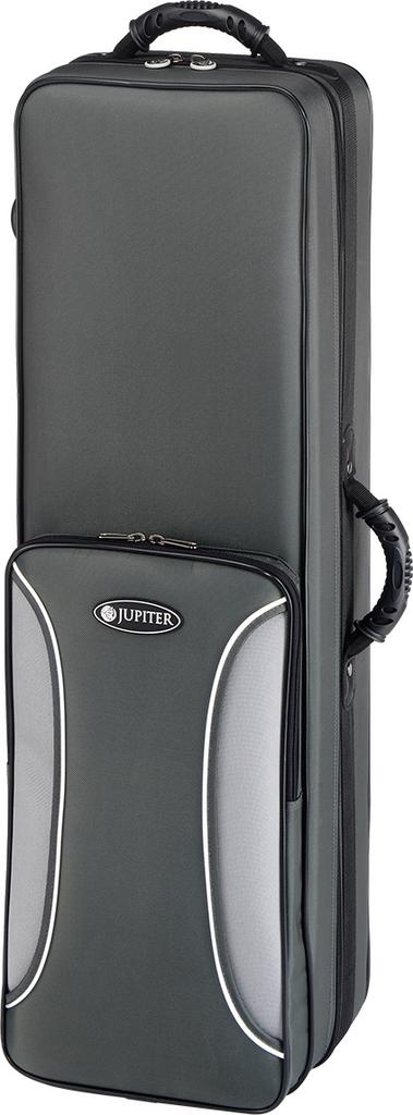 Jupiter - JTB700 Tenor Trombone