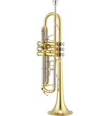 Jupiter - JTR700 Trumpet, Key of Bb
