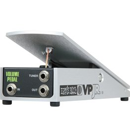 Ernie Ball - EB6180 Jr. Volume Pedal