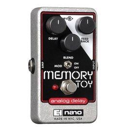 Electro-Harmonix EH-MEMTOY
