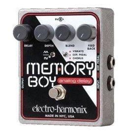 Electro-Harmonix EH-MEMBOY
