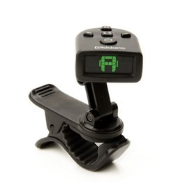 Planet Waves - NS Micro Universal Tuner