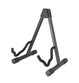 On-Stage - A-Frame Guitar Stand