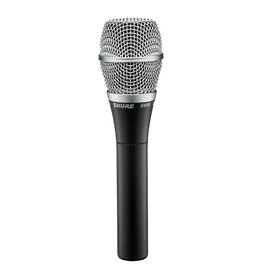 Shure - SM86 Cardioid Condenser Vocal Microphone