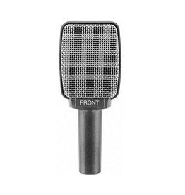 Sennheiser - E609 Dynamic Super-Cardioid Microphone