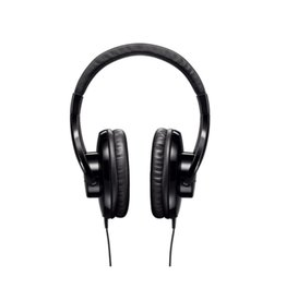Shure - SRH240 Professional Quality Headphones