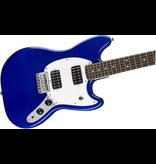Squier - Bullet Mustang, Imperial Blue