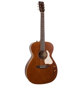 Art & Lutherie - Legacy Concert Hall Q-Discrete A/E, Havana Brown
