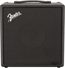 Fender - Rumble LT25 Bass Combo