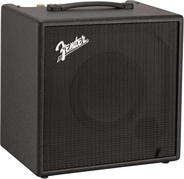 Fender - Rumble LT25 Bass Combo