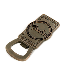 Fender - Old West Bottle Opener