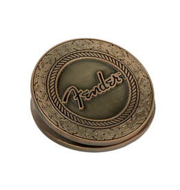 Fender - Old West Magnet Clip
