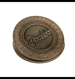 Fender - Old West Magnet Clip