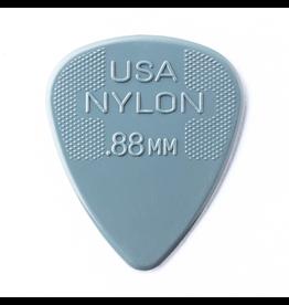 Jim Dunlop - Nylon Player's 12 Pack (.88)