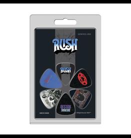 Perri's - Pick Pack, Rush 2, 6 Pack