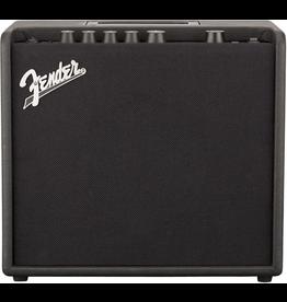 Fender - Mustang LT25 25W 1x8 Guitar Combo Amp