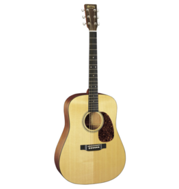 Martin - D-16GT 16 Series Dreadnought, w/Case