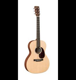 Martin - 00LX1AE OOL X Series, Acoustic w/Pickup