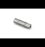 Hosa - GMM303 Stereo 3.5mm Coupler
