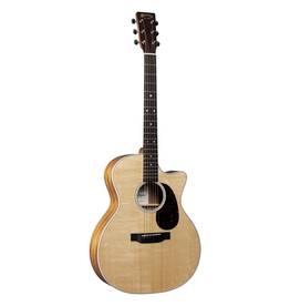 Martin - GPC-13E Road Series Grand Performance, Acoustic Electric, Natural