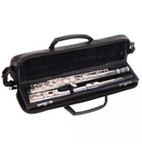 - OFL300S Flute Outfit w/Case