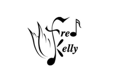 Fred Kelly