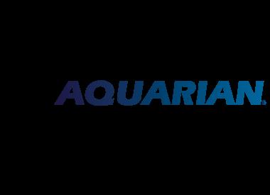 Aquarian