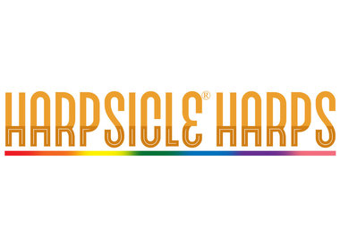 Harpsicle