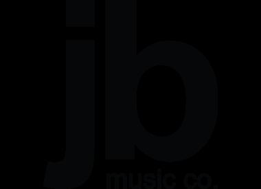 JB Music Co.