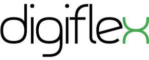 Digiflex
