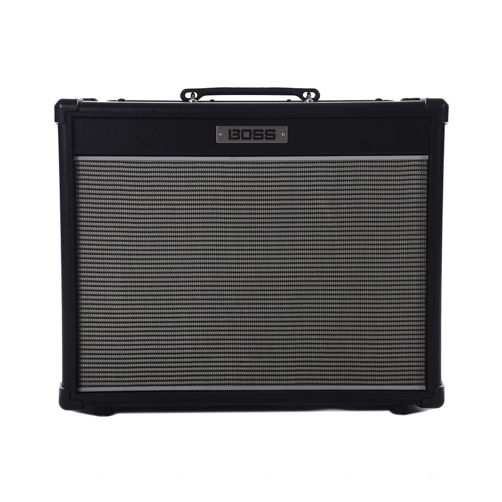 "Boss - Nextone Stage 40W 1x12"" Combo Amplifier"