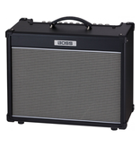 "Boss - Nextone Stage 40W 1x12"" Combo Amplifier"