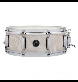 Gretsch - Renown 14x5.5 Snare Drum, Vintage Pearl
