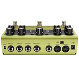 Strymon - Volante Magnetic Echo Machine
