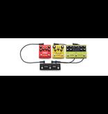Strymon - MiniSwitch Plus Tap/Favorite/Boost Switch