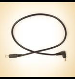 """Strymon - EIAJ 18"""" Extension Cable"""