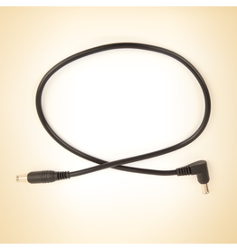 "Strymon - EIAJ 18"" Extension Cable"